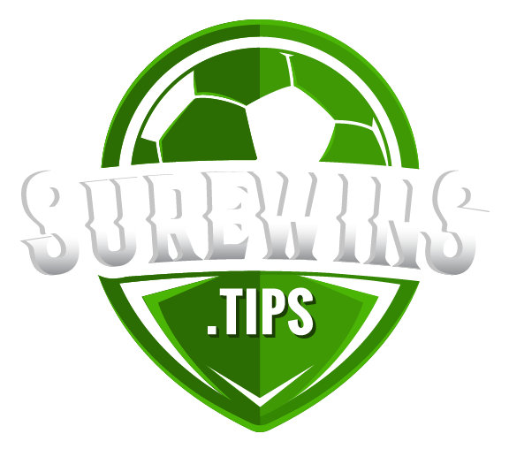 100% Sure Win Football Predictions Site for Today and Best Sure Win